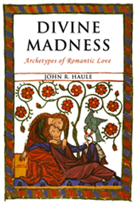 Divine Madness cover image